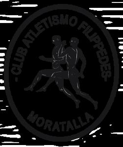 Club Deportivo Filippedes de Moratalla.